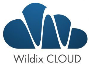 Wildix-Cloud-logo-300x215