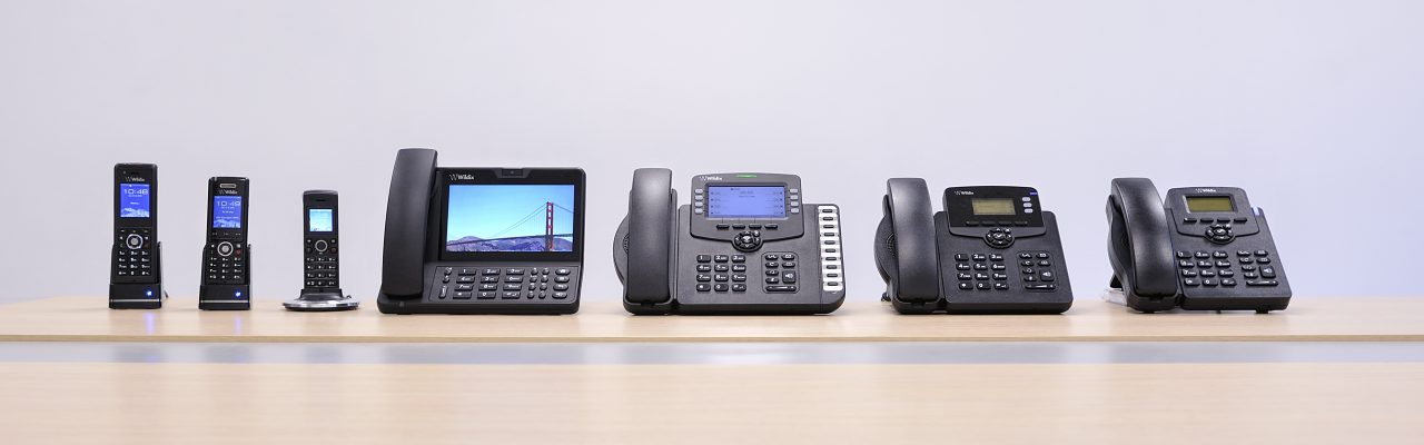 Wildix-UC-solutions-7-1280x400