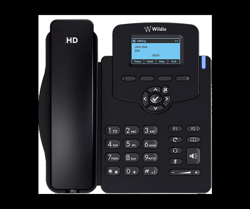 Wildix-WP410-800x667