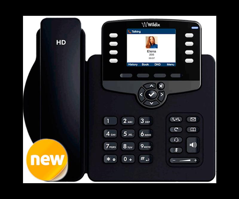 Wildix-WP480G-800x667
