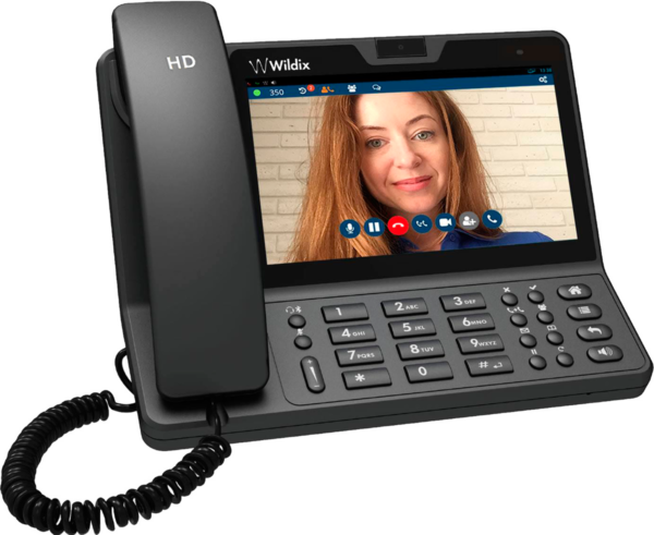 Wildix-WP600ACG-600x491