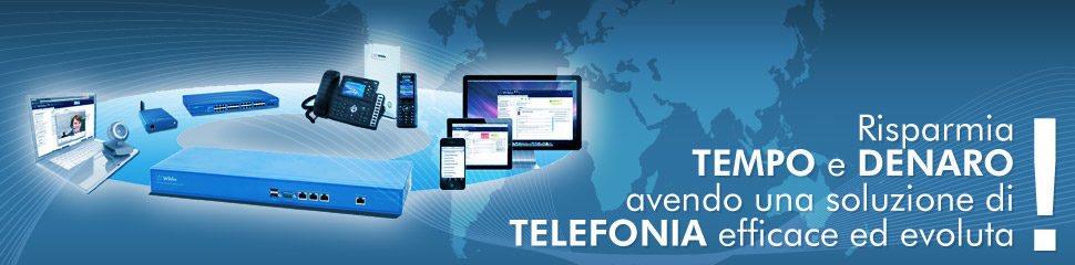 VOIP_visual_01_2013